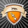 SeguiPrezzi (AppStore Link)