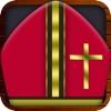 Päpste App - Alle Päpste und Bischöfe von Rom icon