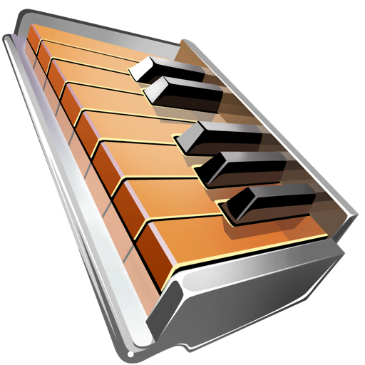 Piano Play 3D - Magic Melodies PRO