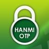 HanmiOTP