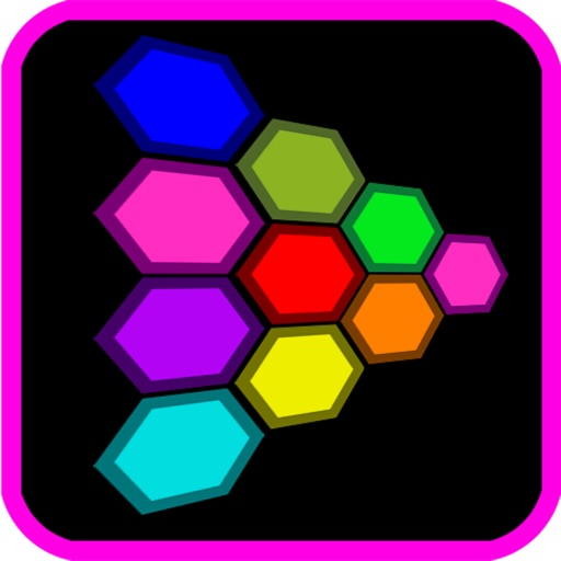 Matchup Blitz HD iOS App