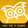 大家說英語 app free for iPhone/iPad