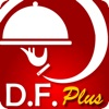DF Restaurantes Plus