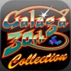 Galaga 30th Collection iPhone / iPad