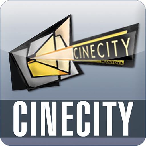 Webtic Cinecity Mantova Cinema prenotazioni