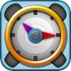 Alarm clock & Sleep timer Pro
