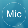 Voice dictation Pro Wiki