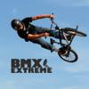 BMX Radical