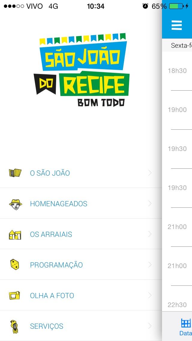 São João do Recife-1
