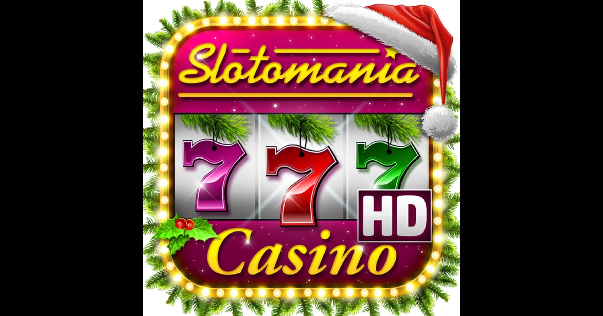 online casino click and buy  games download