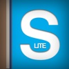 Socialmatic Lite - Bringing Facebook, Twitter, and Instagram Together