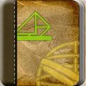 Cálculo de Recibos Verdes icon