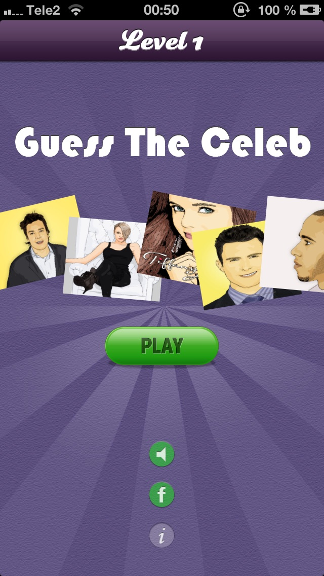 Get Celebrity Photo Quiz : Guess The Celeb - Microsoft Store