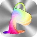 ArtPro icon