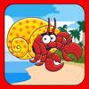 Wizar LLC - A Pet Hermit Crab artwork