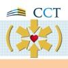 CCT Events