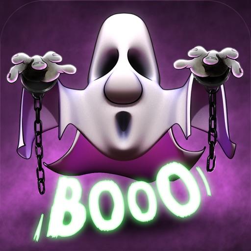 重生之地:The Spookening