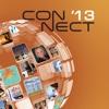 NRECA Connect 2013 Conference