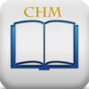 CHM HD - CHM Reader