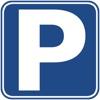 Disabled Parking Australia