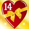 Valentinstag 2013: Die besten 14 kostenlosen Apps für deine Liebe