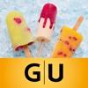 Eis Pops – Die besten Rezepte für Eis am Stiel von GU