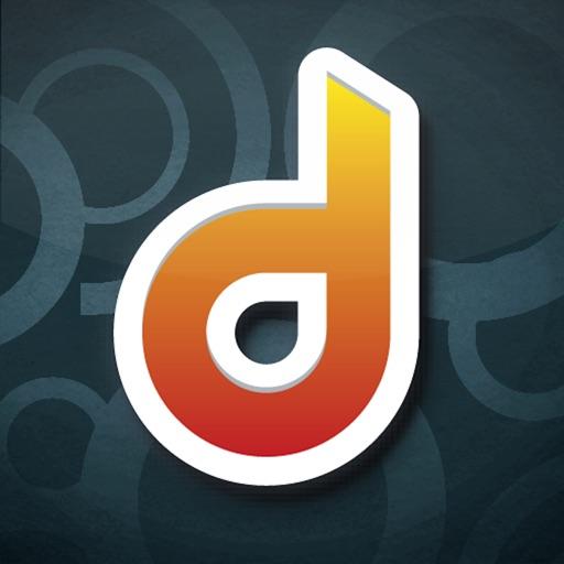 Dobango Free