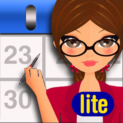 VoiceCal Lite app review: your own personal calendar assistant
