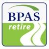 BPAS Retire