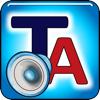 TextAloud