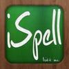 iSpell - Spelling Tests/Words Helper