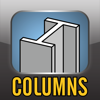 Steel Columns Checker.