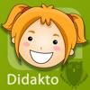 Didakto Tabelline HD (AppStore Link)