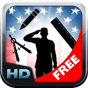 Bunker Constructor HD FREE