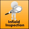 In-Field Inspection-SUP-SAP