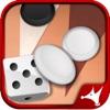 Top Backgammon HD