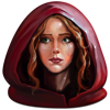 Cruel Games: Red Riding Hood (Full)