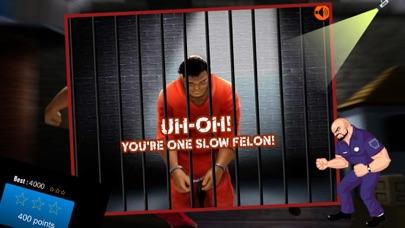 Break out of Prison-1
