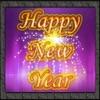 Happy New Year Images صور راس السنة