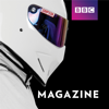 Top Gear Magazine – latest car news, views and reviews