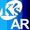 K's Studio AR