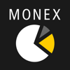 MONEX VISION for iPad