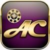 Azimut Casino          — Казино: рулетка, блэкджек, слоты, кено