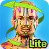 Easy Acupuncture 3D - LITE