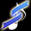 StepUp Metronome