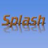 Splash Fluxo de Caixa