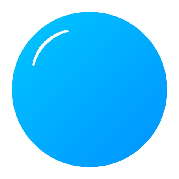Bubble Snap App APK Download For Free On Your Android/iOS Mobile