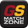 GS Match Zone
