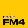 FM4 Radio