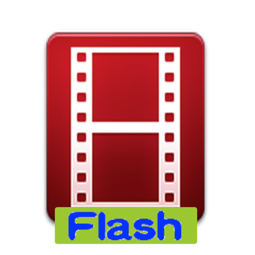 Flash Converter Unlimited